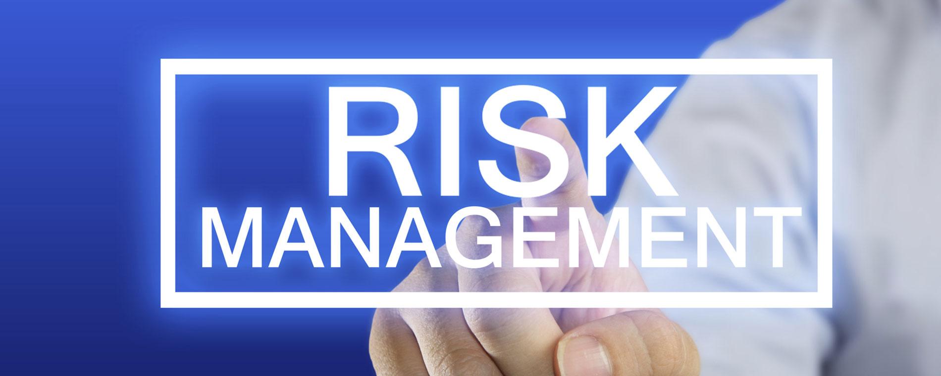 Risk Managment Eoch Consulting